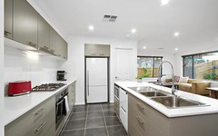 3 Jamison Cres, North Richmond NSW