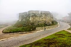 Fortress Bastion (kapitalist63) Tags: fortress travel photo bastion