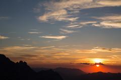 expo-8278 (ernst.scherr) Tags: grã¼n adamekhütte gosau dachstein salzkammergut gletscher schnee natur mondaufgang mondlicht sonnenuntergang alpen pflanzen