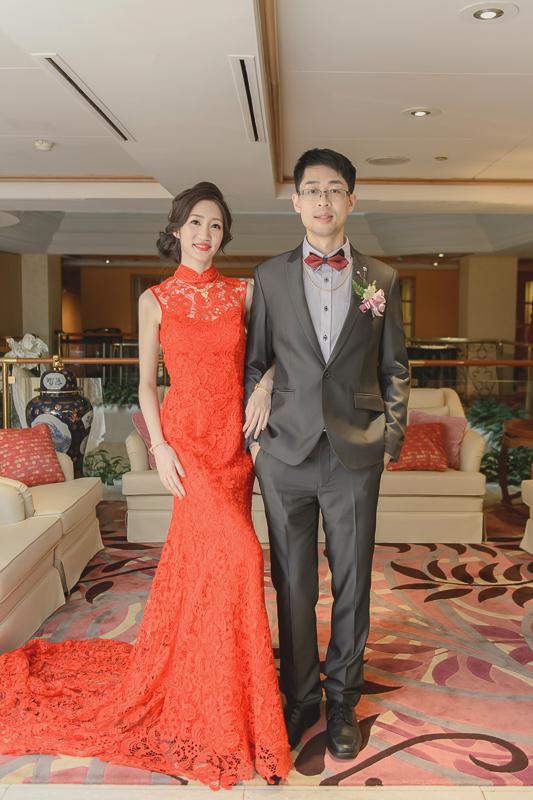 歐華酒店,歐華酒店婚攝,新秘Sunday,台北婚攝,歐華酒店婚宴,婚攝小勇,MSC_0087