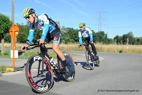 TT vierdaagse kontich 2017 (42)
