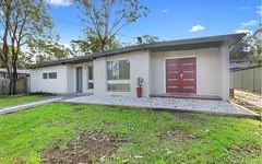 143 Avoca Drive, Kincumber NSW