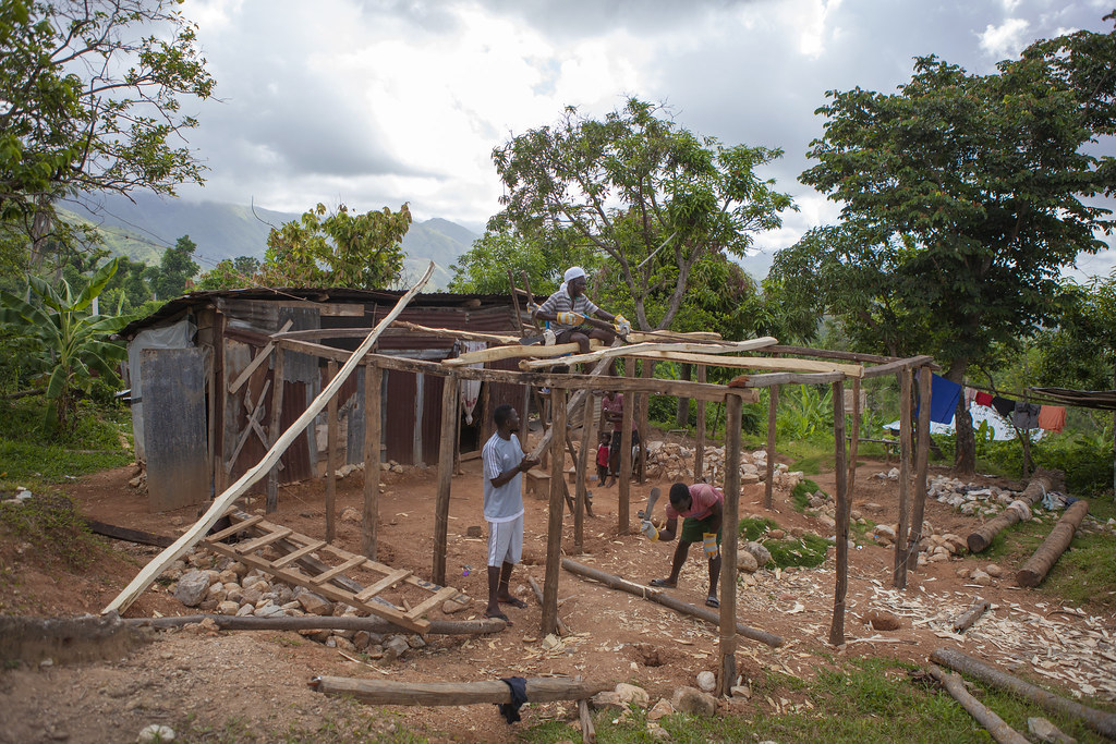 AVSF-HAITI-2017-TRISTANPARRY179
