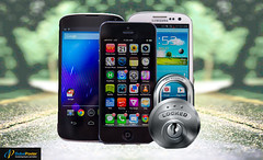Mobile security and crushing app UAE (ritikajain2) Tags: crushing apps mobile security technology dubai uae smartphone buy sell mobileforsale