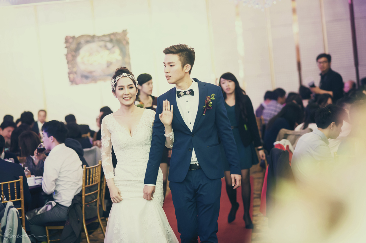 Color_124, BACON STUDIO, 攝影服務說明, 婚禮紀錄, 婚攝, 婚禮攝影, 婚攝培根, 板橋彭園, 新秘Rita, 胡鬧婚禮佈置