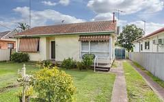 91 Anderson Drive, Tarro NSW