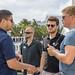 NG Cruise Day 4 Key West 2017 - 008