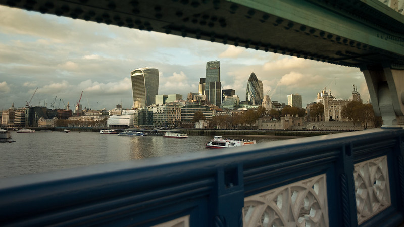 london_103