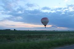 170605 - Ballonvaart Veendam naar Wirdum 62