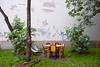 DSC_9900-77 (kytetiger) Tags: berlin scheunenviertel rosenthaler str