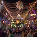 Ramadan in Old Cairo