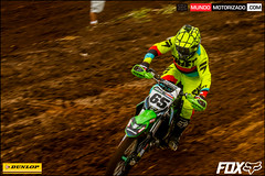 Motocross4Fecha_MM_AOR_0206