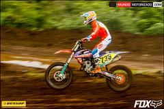 Motocross4Fecha_MM_AOR_0136