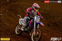 Motocross4Fecha_MM_AOR_0406