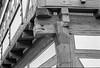 Detail #  # Nikon F4s Agfa Pan400 -1992 (irisisopen ☼the seeker☀︎) Tags: nikon f4 agfa bw sw scharzweiss film analog negativfilm tetenal neofin irisisopen