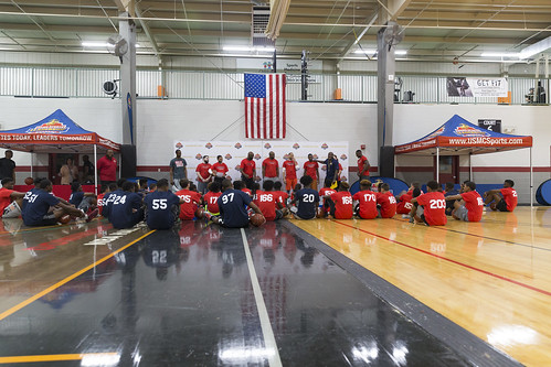 """170610_USMC_Basketball_Clinic.069 • <a style=""""font-size:0.8em;"""" href=""""http://www.flickr.com/photos/152979166@N07/34444994674/"""" target=""""_blank"""">View on Flickr</a>"""