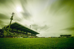 DSC_0763 (_Harry Lime_) Tags: ballinasloe town west united utd soccer football 17btwu sport sports