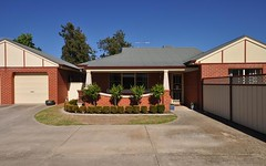 4/108-110 Adams Street, Jindera NSW