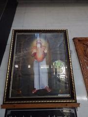 Sri Sadguru Samartha Narayana Maharaj Ashram Harihara  Photography By Chinmaya.M (93)