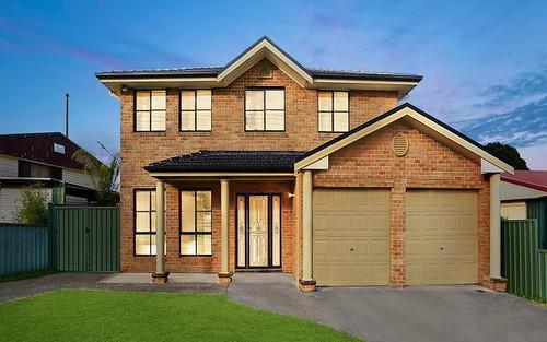 94 Miller Road, Miller NSW