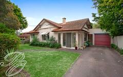 15 Bazentin Street, Belfield NSW