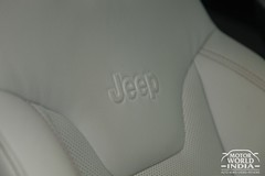 Jeep-Compass-Limited-Interiors (31)