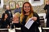 dsc_5101 (facebook.com/DorotaOstrowskaFoto) Tags: śniadanie ambasadawspółpracy dworekbiałoprądnicki