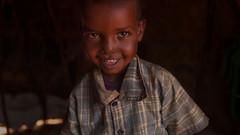 Ferhan Hassen (UNICEF Ethiopia) Tags: somali ethiopia idp internallydisplacedpeople drought pastoralist