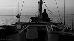 F4681 ~ Listening and feeling the whispers of the breeze... (Teresa Teixeira) Tags: algarve culatra holidays summer riaformosa sea breeze silence feelings teresateixeira