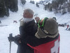 20170304_Ryan_phone_0005.jpg (Ryan and Shannon Gutenkunst) Tags: splitlip snowskiing family crash randygutenkunst