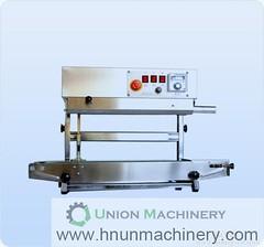 HOT SALE 1kg, 2kg, 5kg Animal Feed Packaging Machine (packing flour) Tags: filling machine packing 5kg 1kg 20kg 10kg 25kg 50kg