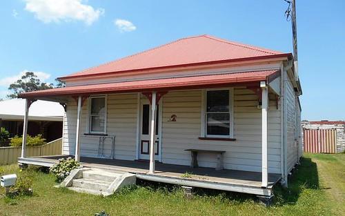 3 Kline Street, Weston NSW