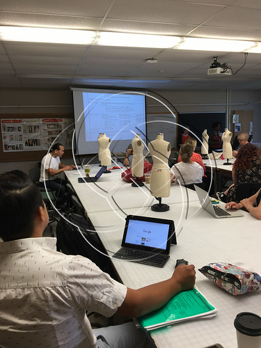 2017 - June - AESHM - Textile and Form Workshop (Contributed)-7-2.jpg