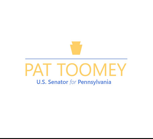 Toomey Announces $1 Million Federal PFAS Study in Montgomery County