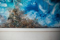 / san sebastian / (aubreyrose) Tags: basqueregion peinedelviento sansebastian combofthewind espana explore holyweek ocean sea semanasanta spain travel wanderlust water