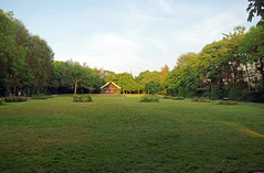 2017-06-02 06-18 Niedersachsen 086 Wangerooge, Rosegarten