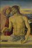 DSC_0167 (pazubox) Tags: staatlichekunstsammlungendresden gemäldegaleriealtemeister jesus maria kreuzigung pietà renaissance