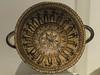 "Greek Archaic Pottery – Attic LG Skyphos (Egisto Sani) Tags: atene lgp man museoarcheologiconazionale vasi skyphos ""burly workshop"" ""attic pottery"" ""ceramica attica"" ""greek ""ceramica greca"" ""arte ""greek art"" ""late geometrical period"" ""periodo tardo geometrico"" ""lg keramikos ceramikos athens ""national archaeological museum"" ""museo archeologico nazionale"" nm 874"