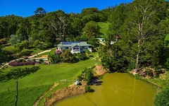 256 Dingo Lane, Myocum NSW