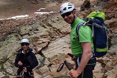 DSC08936.jpg (Henri Eccher) Tags: potd:country=fr italie arbolle pointegarin montagne alpinisme cogne
