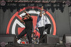 PROPHETS OF RAGE @ Firenze 2017 @ 1DX_6280 (hanktattoo) Tags: prophets of rage firenzerock firenze 25th june 2017 hip hop crossover metal rap soul rock roll concert show gig spettacolo against the machine cypress hill public enemy chuck d tom morello dj lord tim commerford brad wilk