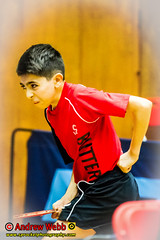 BATTS1706JSSb -393-114 (Sprocket Photography) Tags: batts normanboothcentre oldharlow harlow essex tabletennis sports juniors etta youthsports pingpong tournament bat ball jackpetcheyfoundation londontabletennisacademy