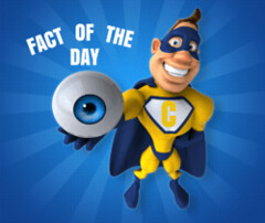 Cataract Fact #4 (wileseyecenter) Tags:
