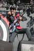 PROPHETS OF RAGE @ Firenze 2017 @ 1DX_5699 (hanktattoo) Tags: prophets of rage firenzerock firenze 25th june 2017 hip hop crossover metal rap soul rock roll concert show gig spettacolo against the machine cypress hill public enemy chuck d tom morello dj lord tim commerford brad wilk