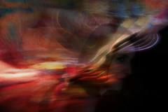17-241 (lechecce) Tags: portraits 2017 abstract flickraward digitalarttaiwan art2017 netartii sharingart artdigital trolled awardtree blinkagain