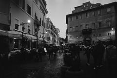 Rome Trastevere 2