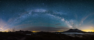 st helens pano 1-ps