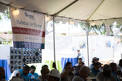 2017 Hollywood Build - Friday (Habitat for Humanity GLA) Tags: habitatforhumanityofgreaterlosangeles habitatforhumanity habitat habitatforhumanityofgreaterla habitatforhumanitylosangeles habitatgreaterla la lowes affordablehousinginlosangeles affordablehousing affordablehomeownership affordable homeownership culver city partnerhomeowners partnerships partnership paradigm abrams artists agency duane morris the queen mary hbo warner bros records erinrank sustainablebuilding sustainablehousing sustainable sustainability supportaffordablehousing supporthabitatforhumanity supporthabitat greenbuilding volunteers volunteeropportunities volunteering volunteer veterans veteransinitiative donate donatematerials donations donateservices vanderpump rules dancing with stars