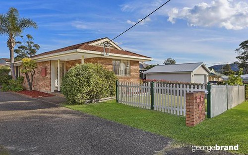 1/6 Alistair Avenue, Forresters Beach NSW