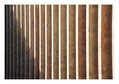 Fassade (K.Rahn) Tags: • architektur ausen balkon bau blau deutschland eigenheim eigentumswohnung einfach europa farbe fassade fenster gebäude genossenschaft günstig haus hell hoch immobilie kaufen leer makler miete mieten modern neu neubau ordnung real renoviert renovierung saniert sanierung siedlung sommer sozialer stadt strase urban weis wohnblock wohnen wohnung wohnungen wohnungsbau brennpunkt eng glas hausfassade hochhaus hochhäuser kaution lebensraum mehrfamilienhaus mietshaus platte plattenbau sozial turm wand wohnraum wohnungssuche